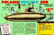 submarine-comic-book-ad