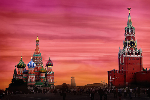 beautiful-moscow-russia-sunset-Favim.com-422693