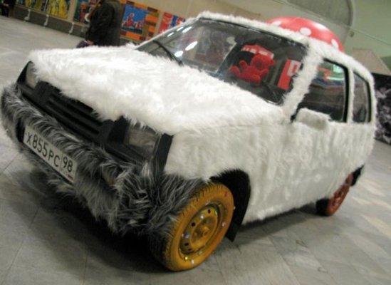 crazy_russian_cars_06