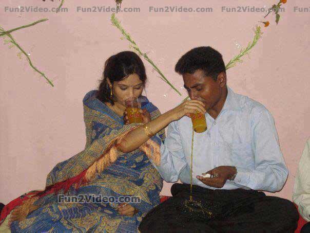 Indian Wedding Funny Fail Indians Vs Russians