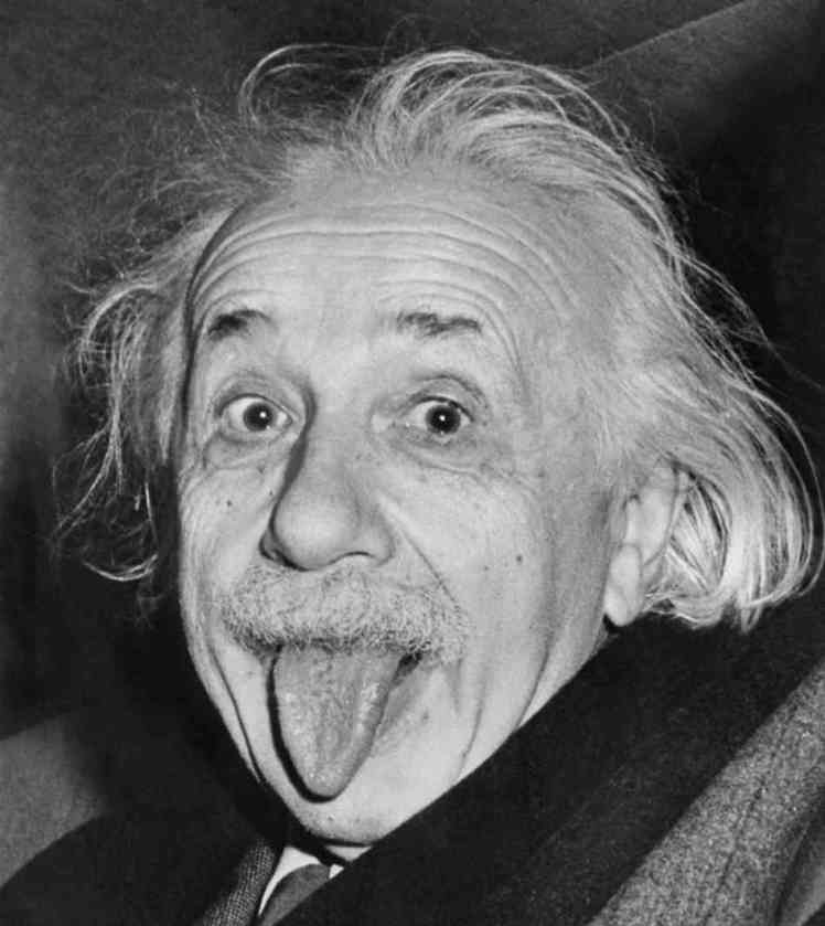 93434191-einstein-tongue_custom-36fb0ce35776dc2d92eda90880022bf48a67e192-s6-c30