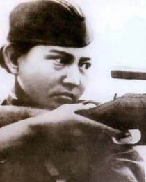 alia_sniper-210x263