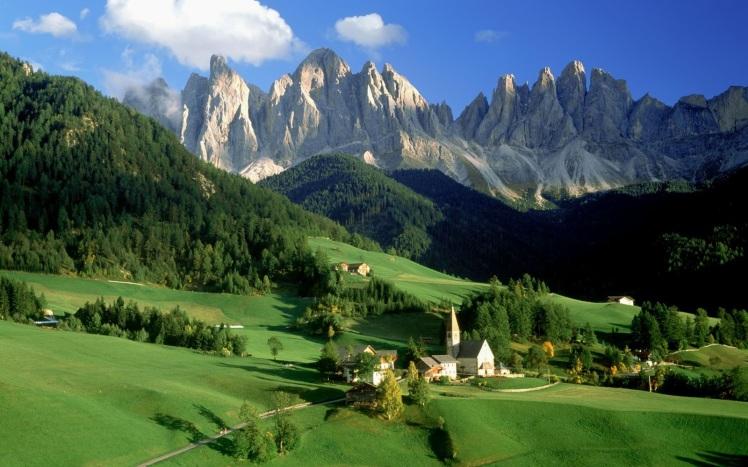 Andorra 19
