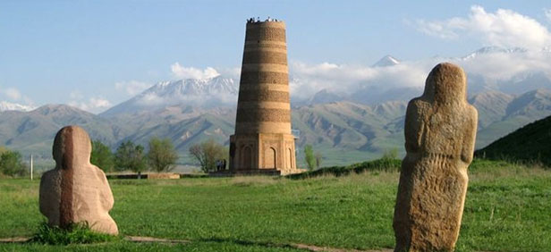burana-tower-kyrgyzstan