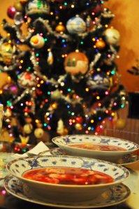 christmas_eve___borsch_with_dumplings_by_fotografka-d5p5qyj