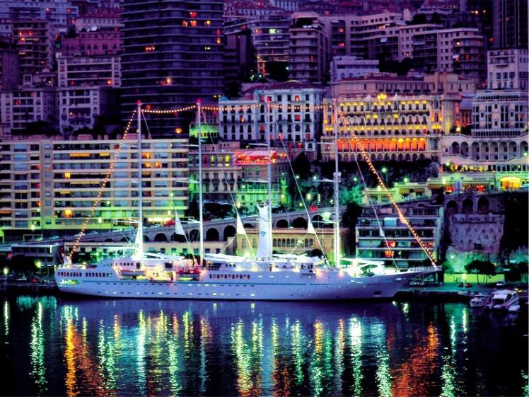 Monaco-16-129