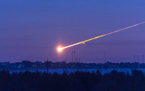 russian-meteor_0