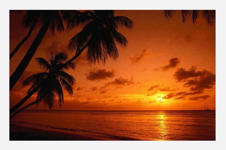 trinidad_and_tobago_3