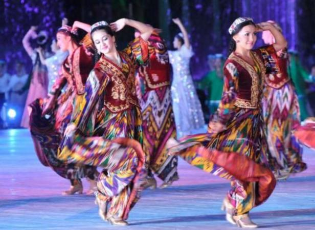 Uzbekistan_UK-UA4WHX_Tourist-Attractions_DX-News