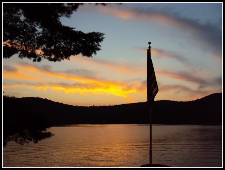 belmonte-sunset II