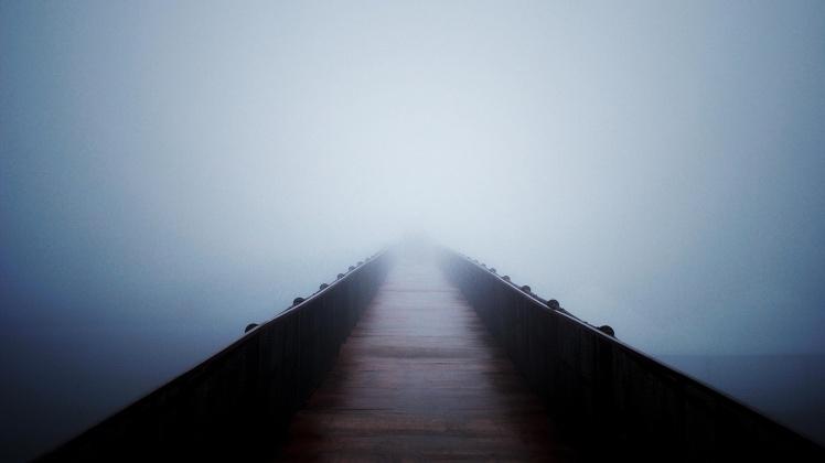 bridge-to-nowhere-78157