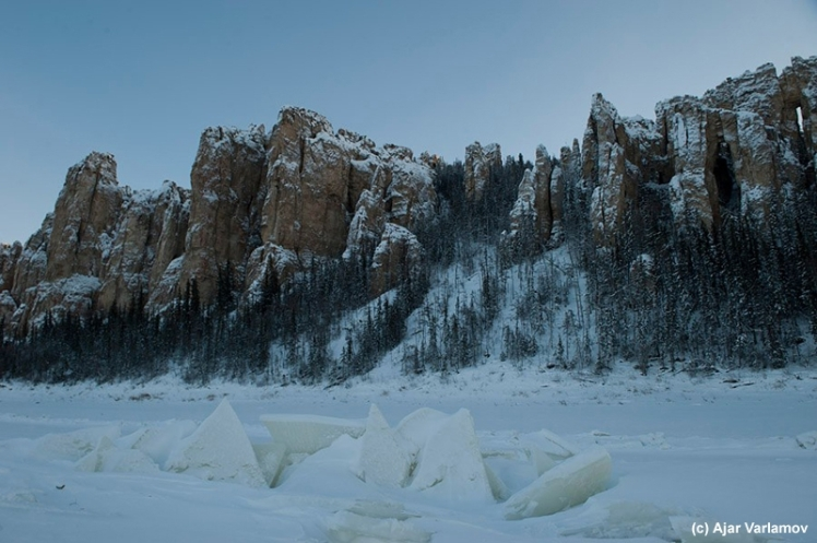 lena_pillars_in_winter_ajarvarlamov_08
