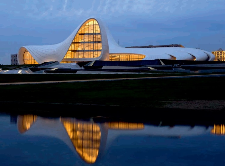 Notorious-Fluid-Design-The-Azerbaijan-Cultural-Centre-by-Zaha-Hadid-Architects-Homesthetics-12
