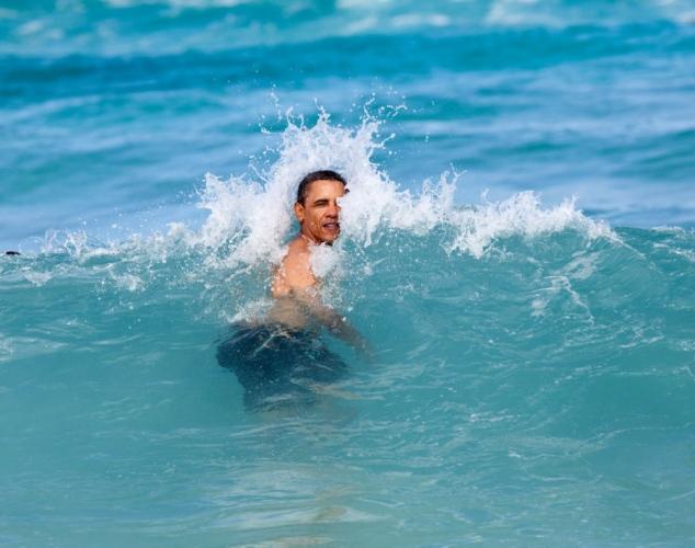 president-barack-obama-hawaii