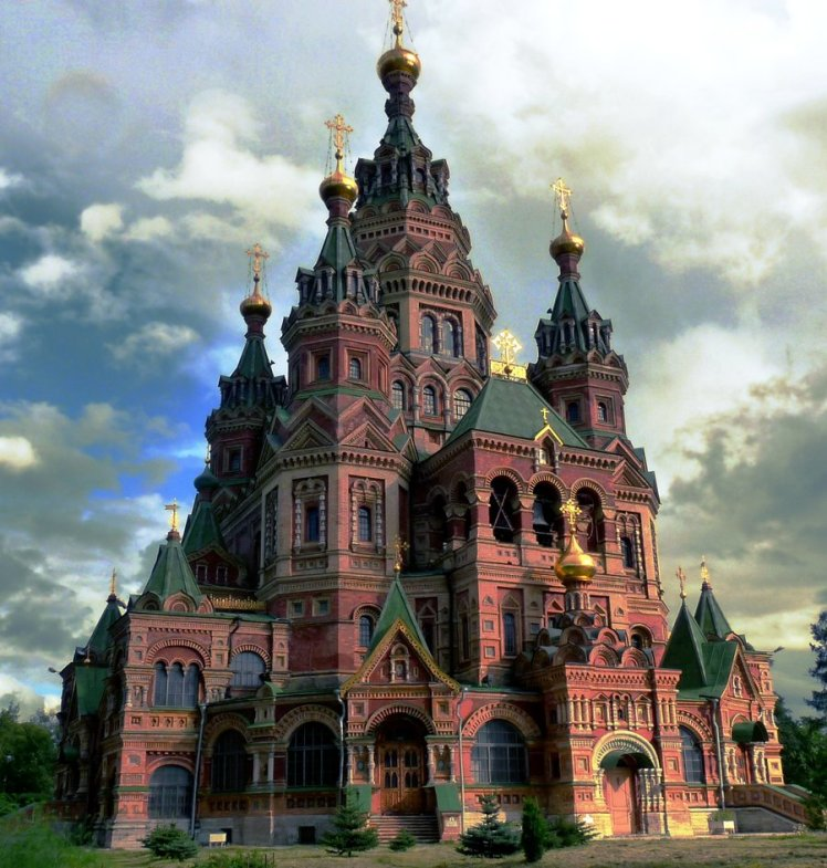 russian_church
