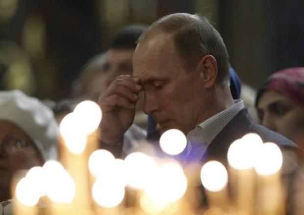 XAZ111-Russia+Putin