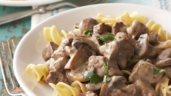 bdecef9413d6b3b7075acb128b53c40b_slow-cooker-beef-stroganoff-580x326_featuredImage