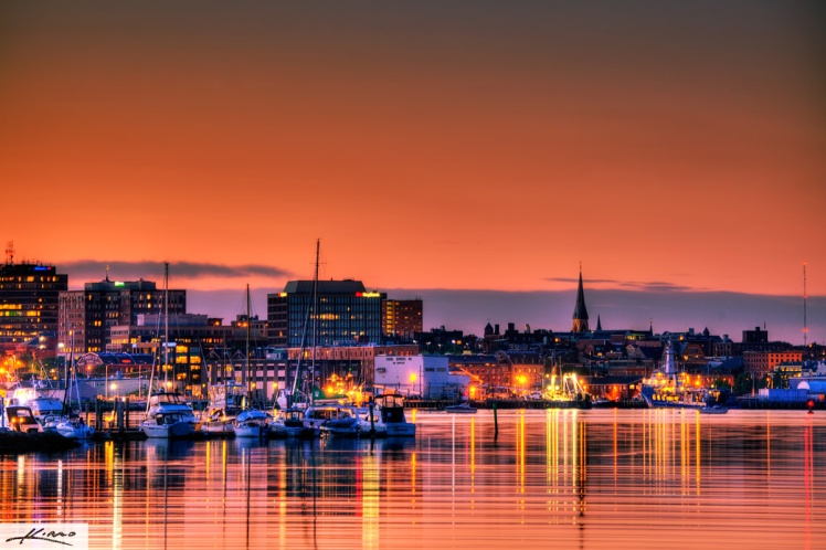 portland-maine-cityscape-skyline-hdr-panorama-cropped-smaller