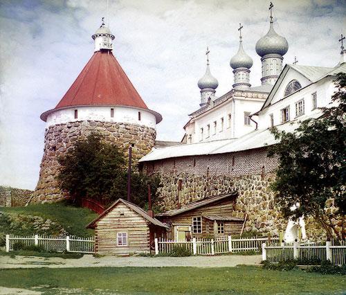 Prokudin_solovki