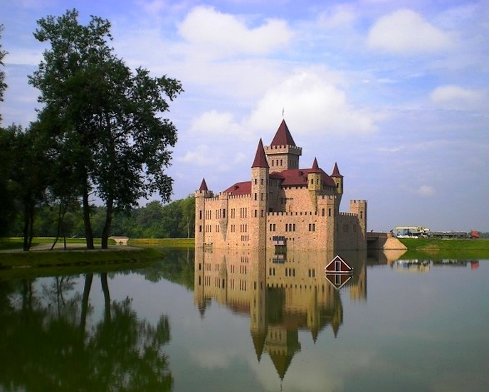 chateau-erken-castle-urvanskiy-kabardino-balkaria-north-caucasus-beautiful-castles-eastern-europe