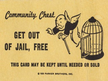 Get_out_of_Jail_Free_for_the_Win_Wallpaper_JxHy