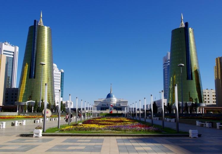 Kazakhstan 12