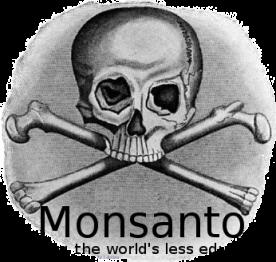Monsanto-bones_logo