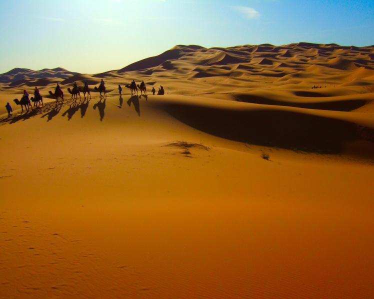 morocco_1280_vwrru93rz