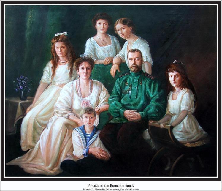 romanov-family-portrait-george-alexander