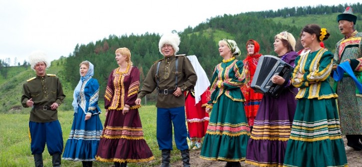 russian-traditional-festival