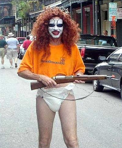 silvio-berlusconis-a-crazy-clown2