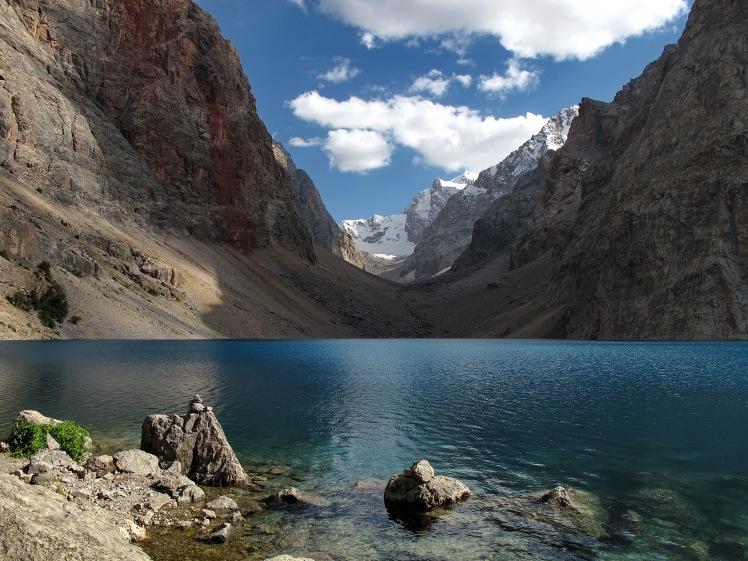 tajikistan_pamiro_alai_4_by_melissa_sama-d2zazfh
