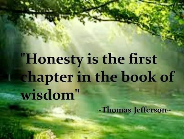 honest-2
