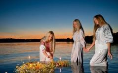 ivana-kupala-holiday