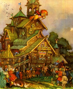 Russian-Fairy-Tales-Pictures-russia-29639682-409-500