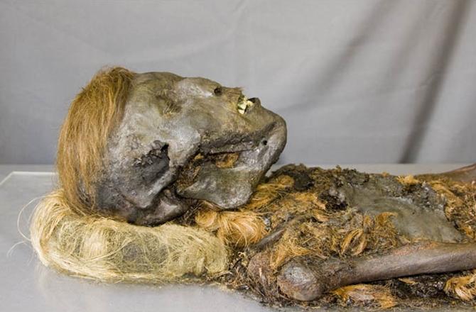 1.siberian-mummy-copper-mask