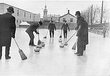 220px-Men_curling_-_1909_-_Ontario_Canada