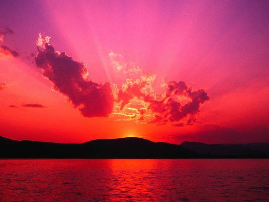 amazing-sunsets-every
