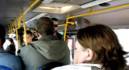 Inside-Russian-Bus-2
