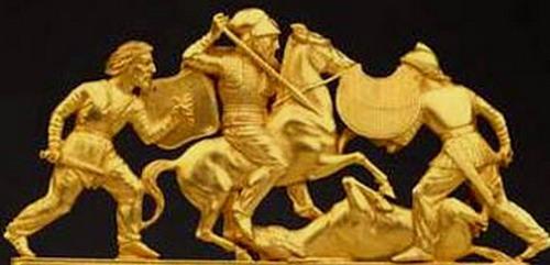 Scythiancomb2