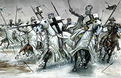 teutonic-knights