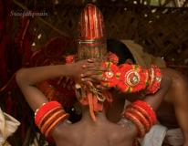Theyyam3_rs