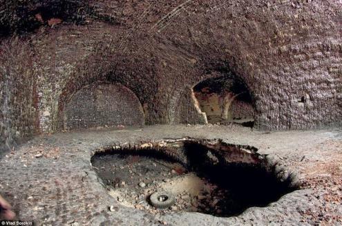 fort-zverev-10[2]