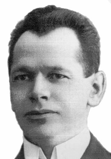 ivan-kharitonov