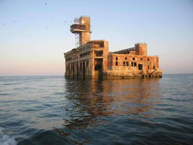 abandoned-place13