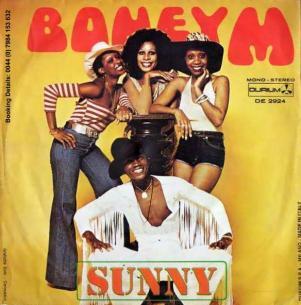 sunny_boneyM
