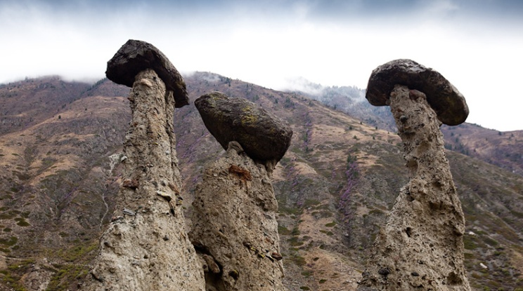 Akkurum-hongos-rocas-Rusia (2)