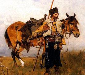 Cossack-01