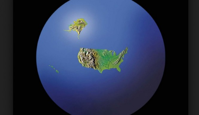 dumb-americans-OECD-665x385
