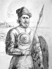 Ivan-Moskvitin